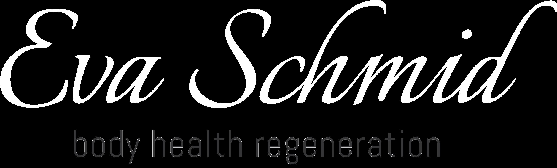 Eva Schmid Logo